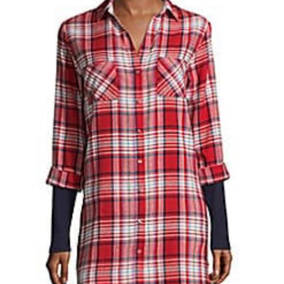 d9a849b1d74a Jane Bleecker Intimates   Sleepwear